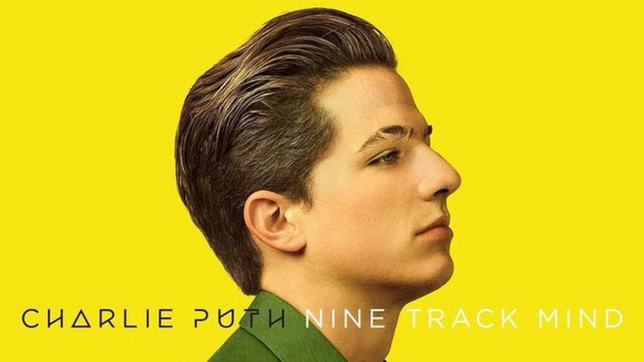 Download [FLAC] Charlie Puth - As You Are feat. Shy Carter (Lyrics)