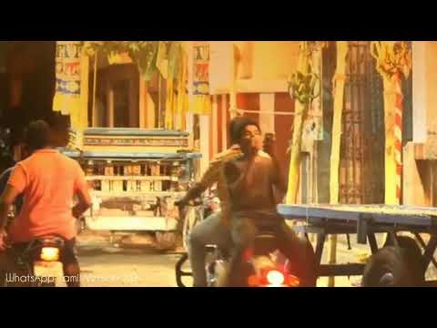 Hey Pulla Tamil Album Song - WhatsApp Status 30 Secs