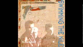 Swimming The Nile - What Does It Take  (Swimming The Nile)  1991