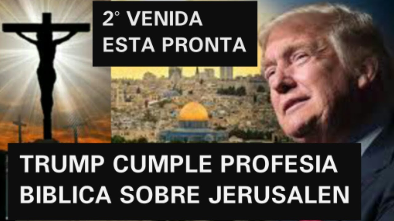 Popular Videos Donald Trump Middle East