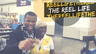The Reel Life Episode 4