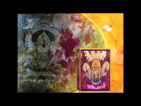 Kan Kan Mein - कण कण में | Khatu Shyam Bhajan ||  Puja Agarwal #Bhaktibhajan