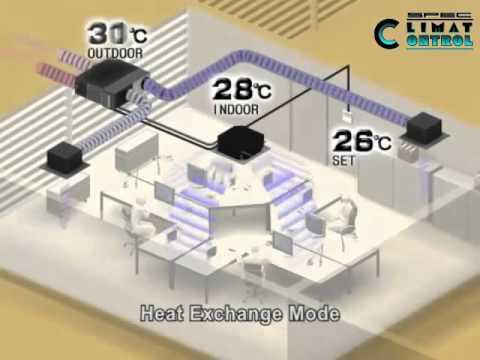 Приточный клапан в стене за батареей | LESH дизайн интерьера - YouTube