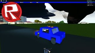 Roblox Tornado Chasers w/Freunde