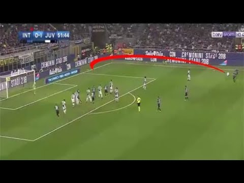 inter-milan-vs-juventus-2---3-highlights-&-goal-29-04-2018