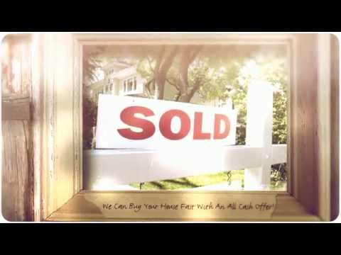 need-to-sell-my-house-quickly-greenville-sc-|-buy-my-home