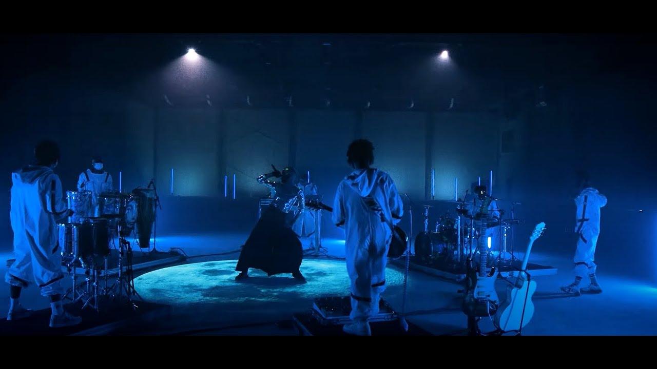 Download HIRAN ft. ÀTTØØXXÁ - Tem Mana no Rap (Live Planet Afropunk 2020)