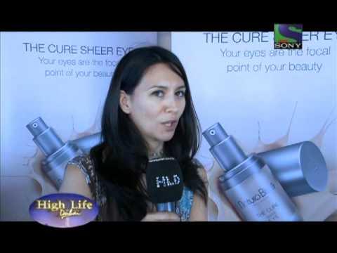 High Life Dubai Season 7- Episode 3 Seg 1