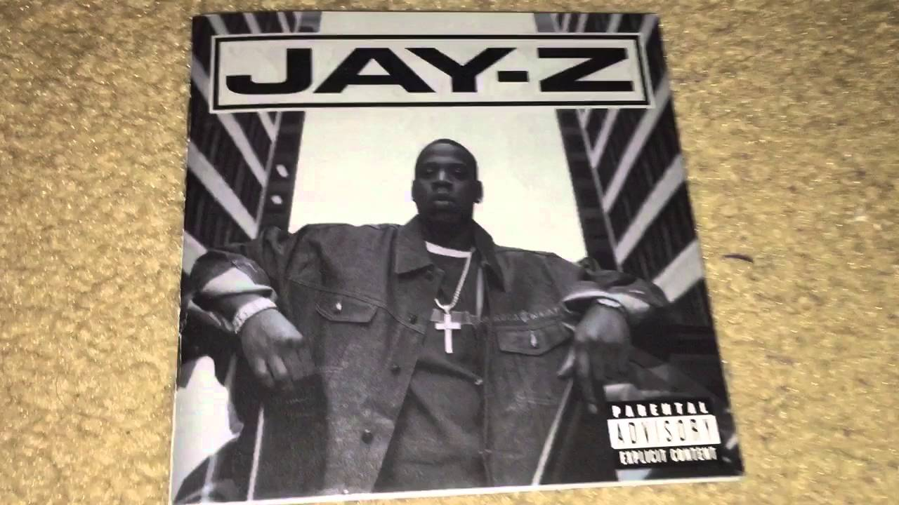 Unboxing jay z vol 3 life and times of s carter youtube unboxing jay z vol 3 life and times of s carter malvernweather Choice Image