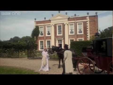 The End of the Road?  The Paradise  Episode 4  BBC One