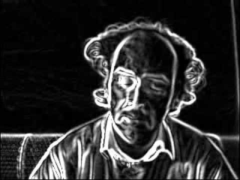 O Vulto autor Filipe Sá Moura recitado pelo próprio