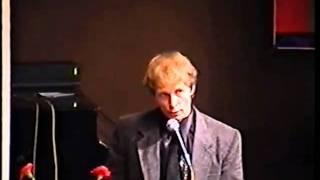 Александр Скиба - Урок истории (Хотя гипотез)