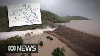 Baixar Where will all the water go? | ABC News