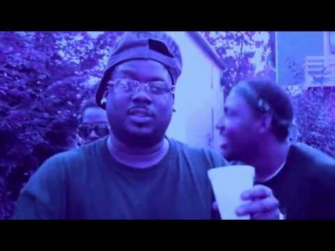 We Made It Freestyle- GTND (HD Video)