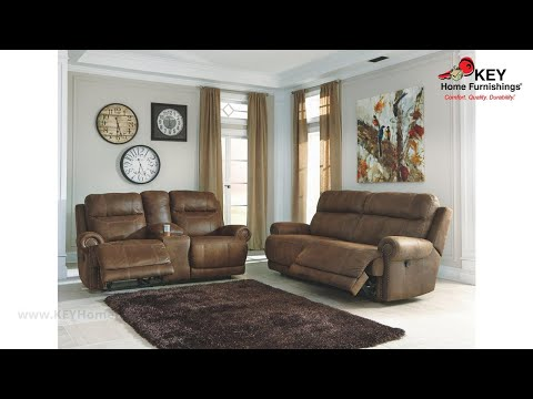 ashley-austere-sofa-and-loveseat-(apg-38400-sl)-|-key-home