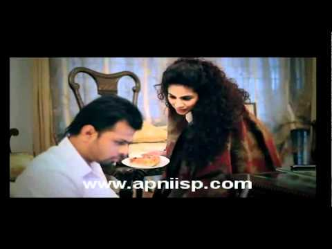 tu-wo-toh-nahi---annie-khalid-(official-video)-[-apniisp.com)