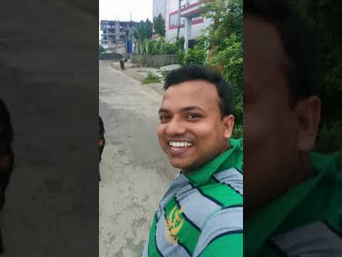 Amar Office Bantola Leather Complex || ASG Leather Pvt Limited || Apurba Majumder || Hero