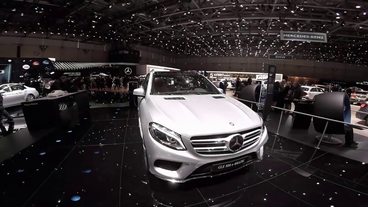 2018 mercedes plug in new car release date and review for 2017 mercedes benz gle550e 4matic plug in hybrid