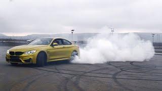 Download Строим самую быструю BMW Z4 - LIMMA & NEVSTOK Mp3 and Videos
