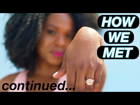 BBNAIJA REUNION 2020 //Esther blasts Frodd to leave her alone😱 Kim & Omashola 💔💔 #Day19 #bbnaija from YouTube · Duration:  1 minutes 53 seconds