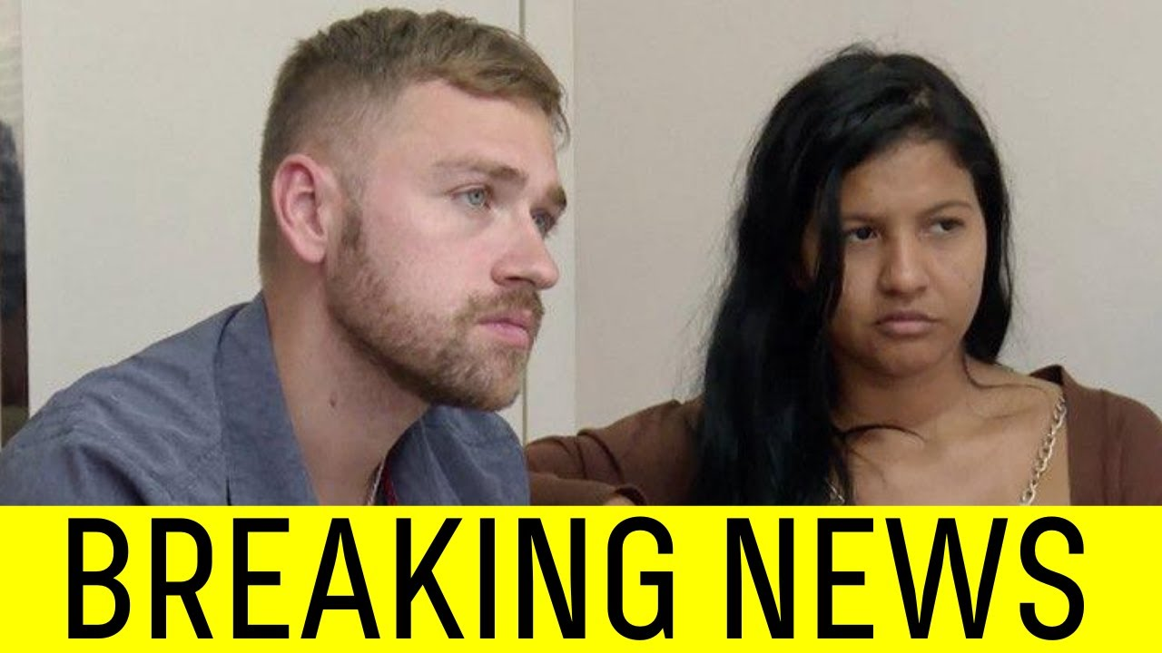 Karine Has Shared A Shocking Update on Her & Pierre on Social Media.