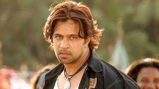 Arjun Hit Songs - Back To Back - HD
