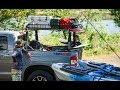 video: Yakima  OverHaul HD  Product Tour