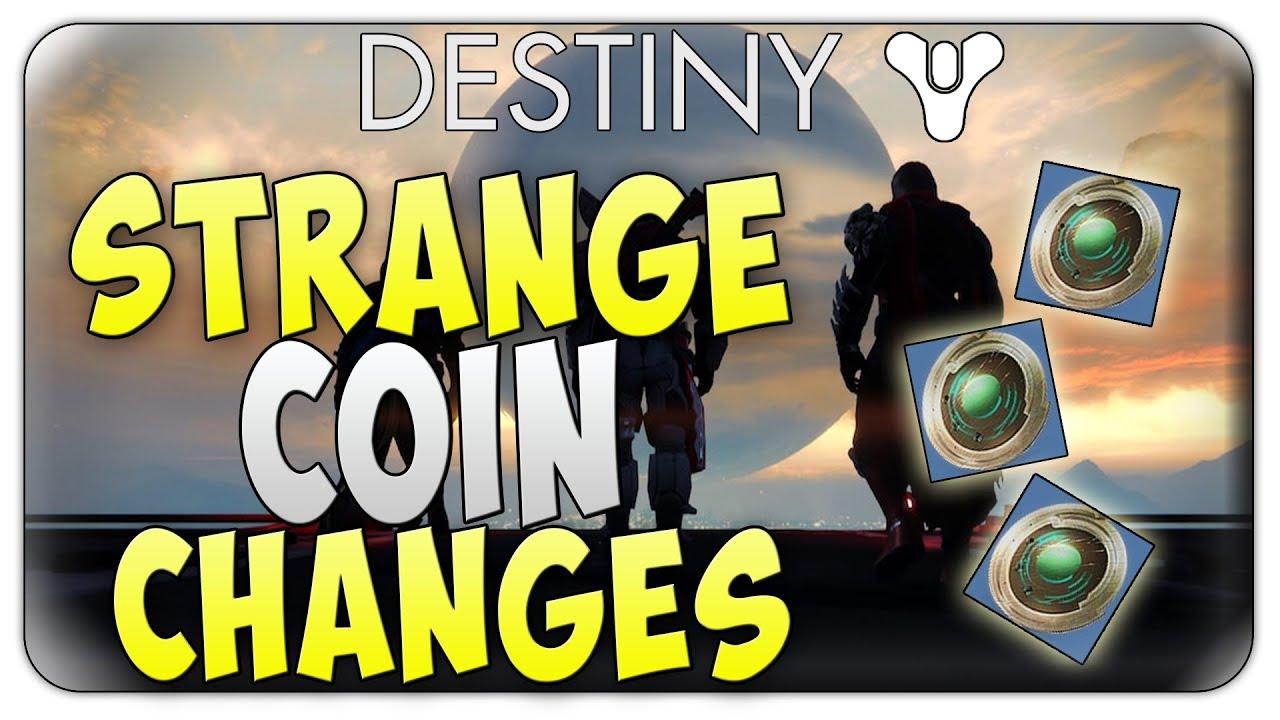 Strange coins in the taken king destiny strange coin farming 2015