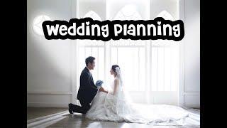 Как подготовиться к свадьбе в КОРЕЕ || Coffee Korea