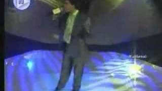 Afghan song yare bewafa