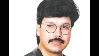 Amar Moto Eto Sukhi Noyto Karo Jibon,,,, Bangla Song,,,  Khalid Hasan Milu,,,
