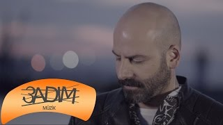 Onur Şener - Sel Suyu ( Official Video )