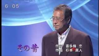 ホーム http://iizuka1960.blog.fc2.com/
