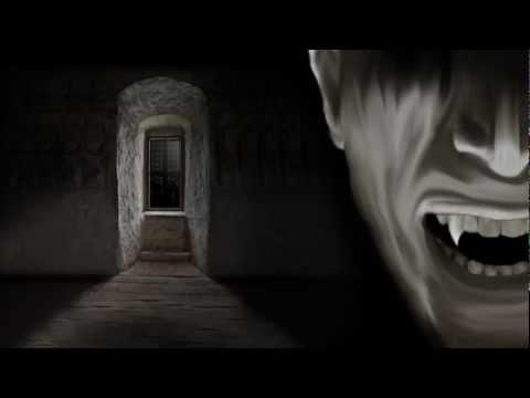 85 - Dracula - (with Orginal News & Commercials) - CBS Radio Mystery Theater