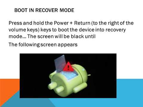 IVIEW Tablet recovery mode and android pattern lock