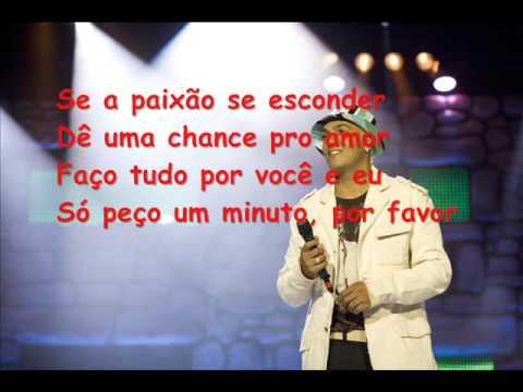 GRATIS BAIXAR DO UM MINUTO EXALTASAMBA MUSICA