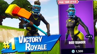 LIVESTREAM #670 FORTNITE! NEW SKINS IN THE STORE:D WHICH ONE DO I BUY? WINS 🏆 468