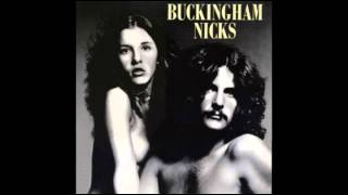 Watch Buckingham Nicks Long Distance Winner video