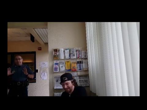 LIVE Confronting Social Media Censorship Bethlehem Township Police