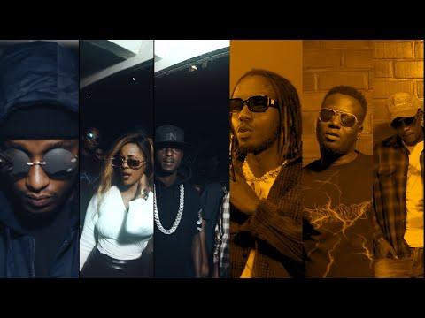 Download Bye Jay Polly by Rwanda Allstars ( Official video ) #RIPJAYPOLLY #kabakayaritahiye