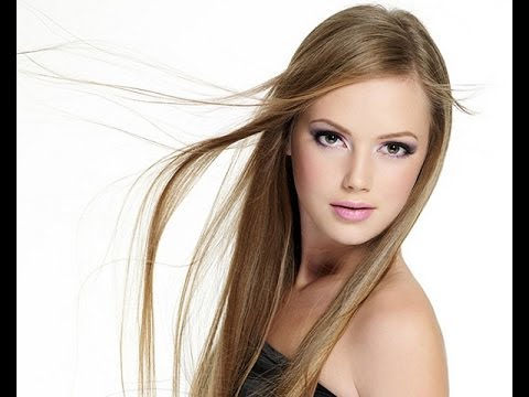 26 Easy Quick Everyday Hairstyles for Long Straight Hair  YouTube
