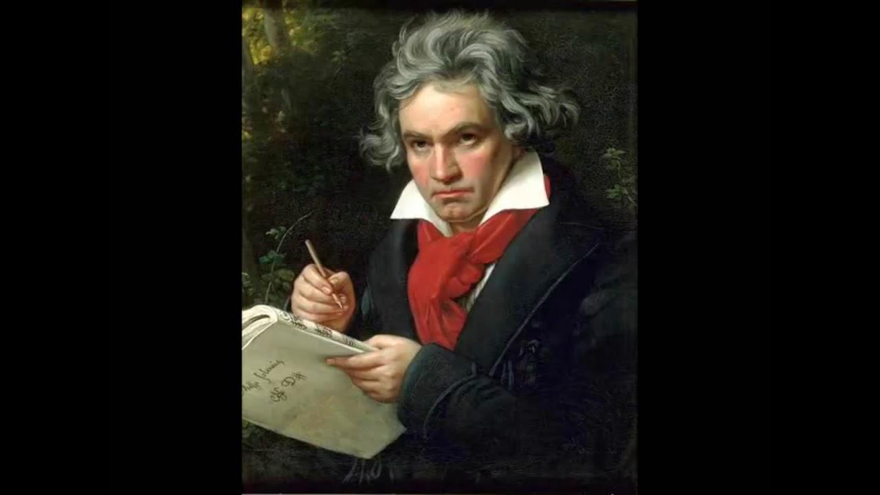 Beethoven - Für Elise [ 1 Hour Loop - Sleep Song ]