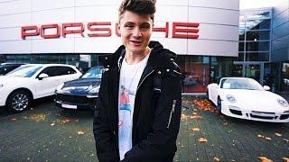 Die 10 reichsten Youtuber Deutschlands & wieviel sie verdienen!