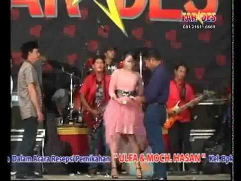 OM FARADES - Lilin Herlina