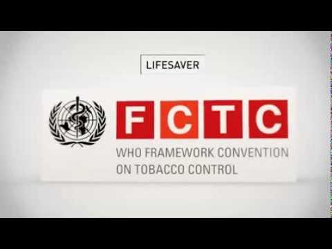 World No Tobacco Day 2011- Three Ways to Save Lives