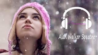 Video Alan Walker Spectre Remix download MP3, 3GP, MP4, WEBM, AVI, FLV Juli 2018