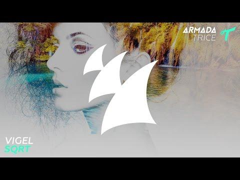 Vigel - SQRT (Original Mix)
