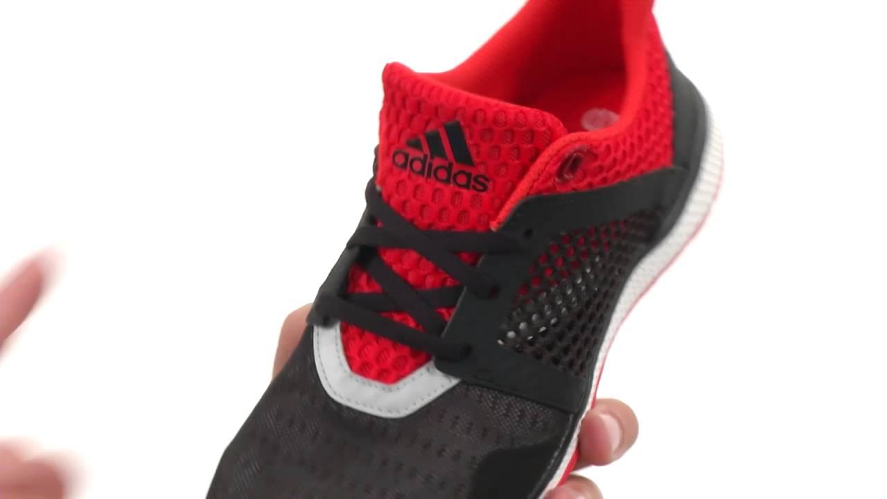 adidas Kids Energy Bounce 2 (Big Kid) SKU 8638208 - YouTube 68f31bb92
