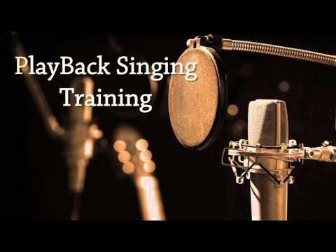 Singing Classes in Hyderabad