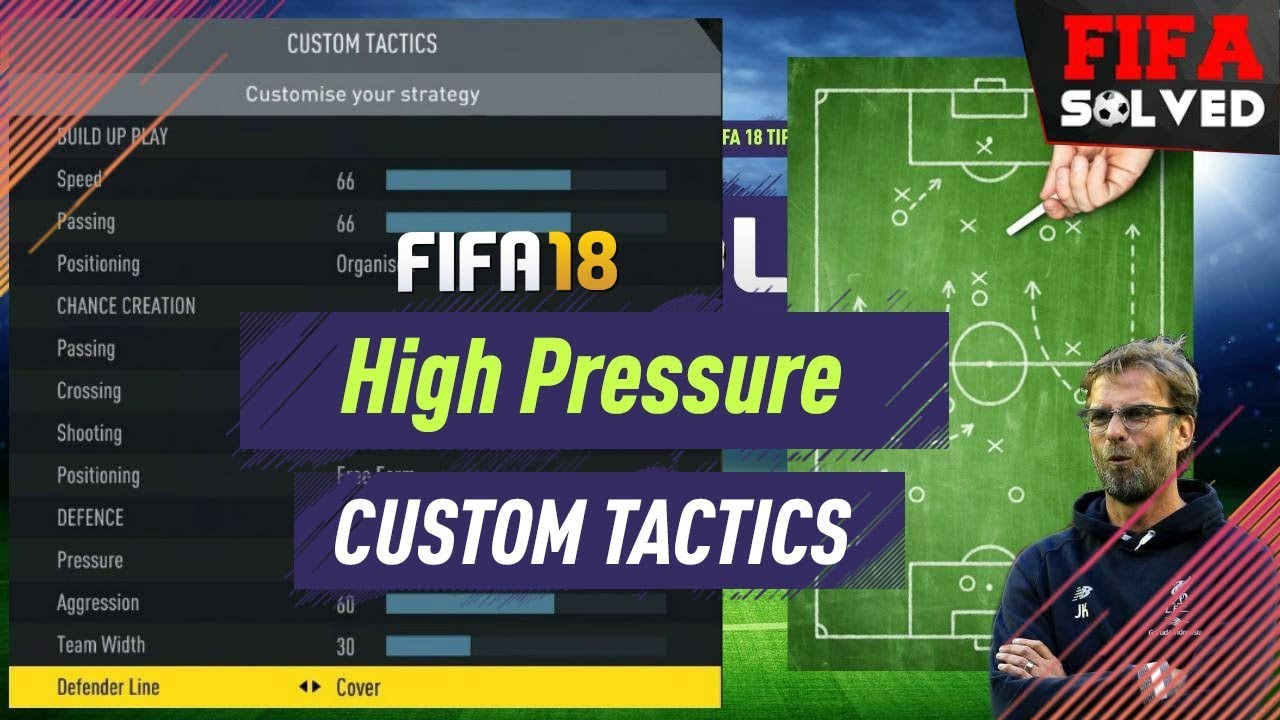 What does aggression mean in fifa is benzema good fifa 2018